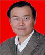 2.刘仁.jpg