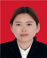 41.陈艳平.JPG