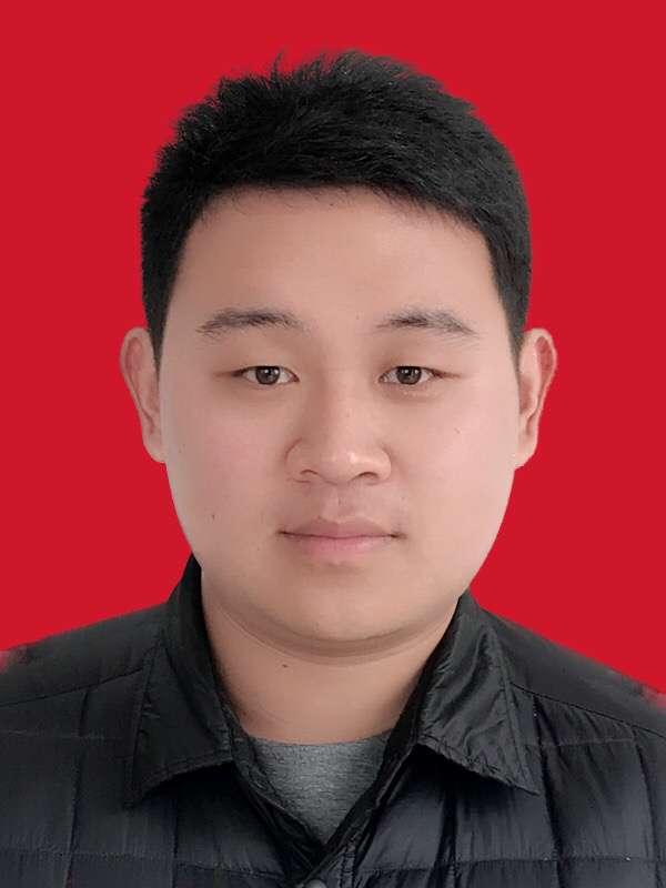 46.刘静涛.png